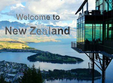 Tourism brochures and websites