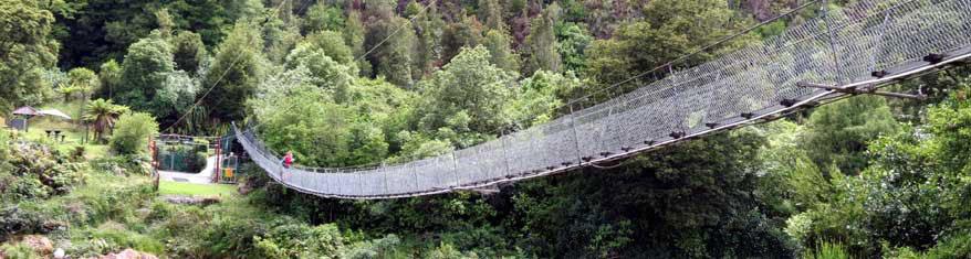 swing bridge final