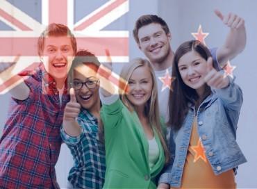 NZ Citizenship